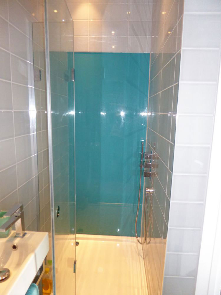 Everything You Need to Know About Walk in Showers and Wetrooms