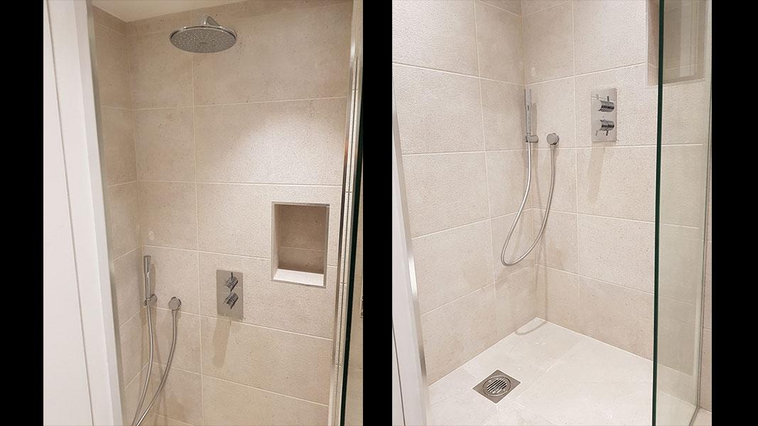 Bathroom and Bedroom Creation The Bathroom Workshop