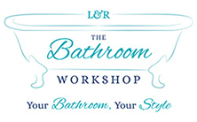 London Bathroom Company