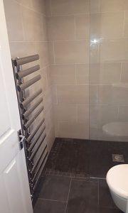 Wetroom Istallers