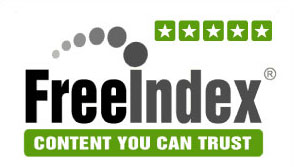 free Index Reviews