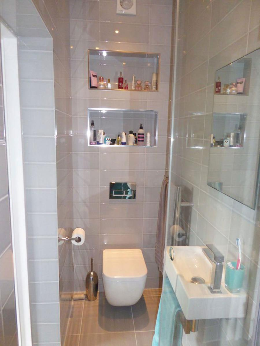ShowerKensingtonChelsea_2a